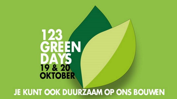 greendays